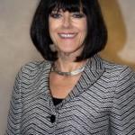 Professor Heather-Tierney Moore
