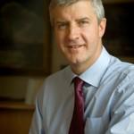 Derek Twigg MP