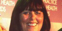 Michelle Trainer