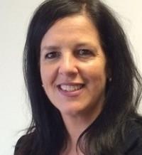 Caroline Donovan CEO Web